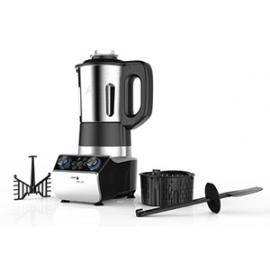 Robot Blender Chauffant Petit Chef